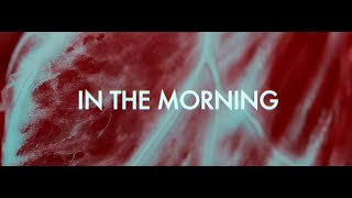 zhu in the morning sub español