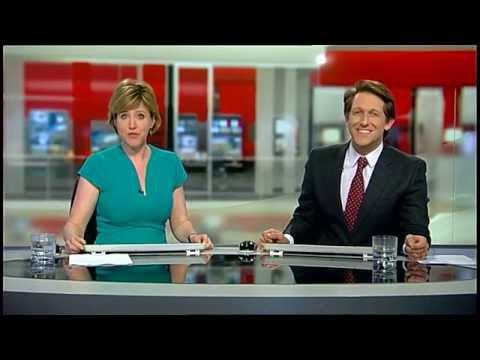 BBC One Look East - 20140328   Radio Caroline 50th Annivaersary