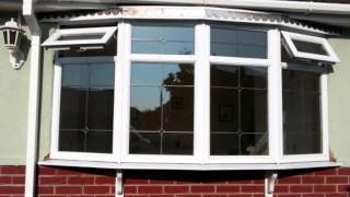 new bow window long street bulkington Thumbnail