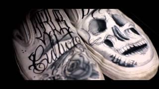 Cultura Tattoo Studio Promo