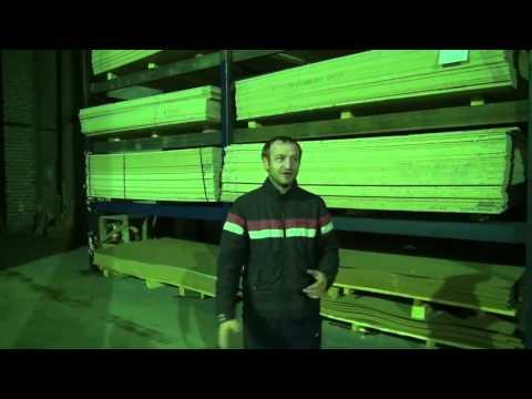 Преимущества гардеробных систем и шкафов-купе ARISTO - YouTube