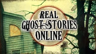 Amityville & Long Island Ghost Hunting   Paranormal and Supernatural