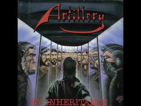 artillery-by-inheritance-alcohollifuckinca