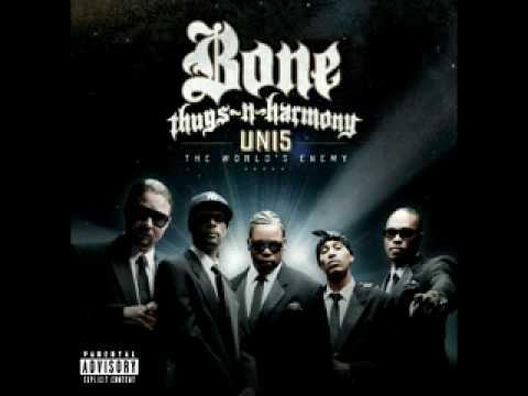 Bone thugs n harmony music videos free download