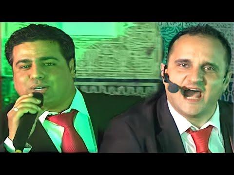 الحيحة الشعبية المغربية مع فايف ستار