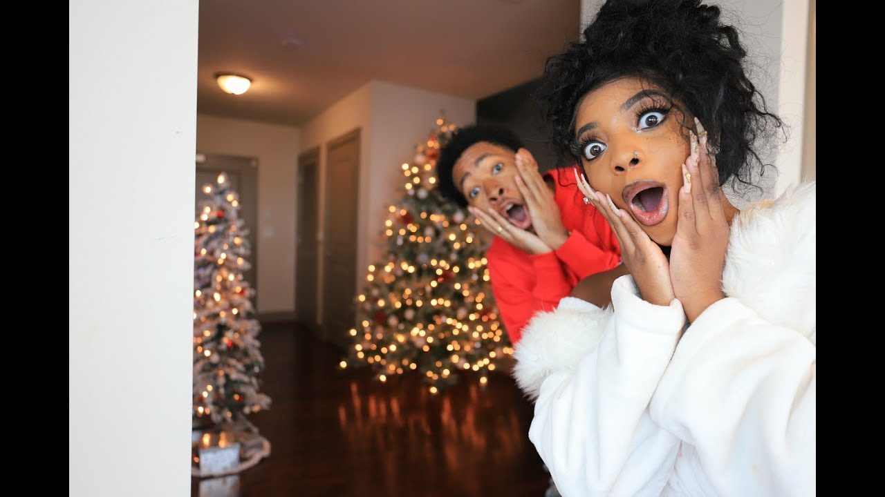 finally-revealing-our-christmas-decorated-penthouse-shocking-vlogmas-day-1