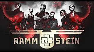Rammstein Du Hast  (Audio)
