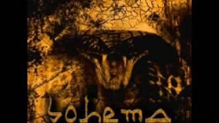 Bohema - Eternal Slaves