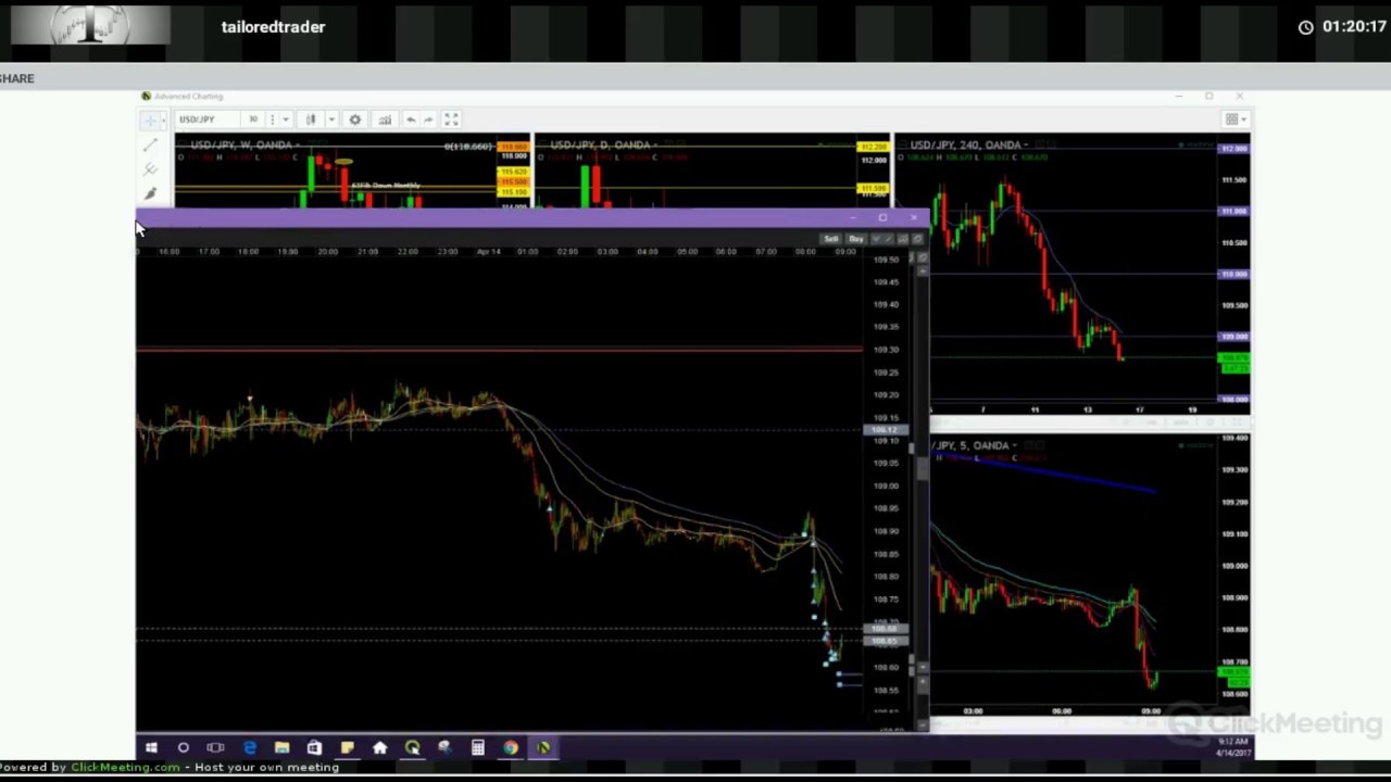 live forex trading | forex day trading room