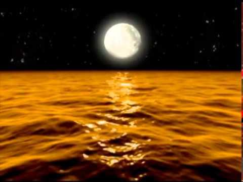 Mirror: Mirror Of The Sea (excerpt)
