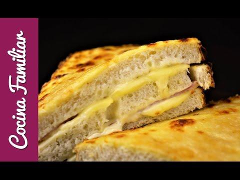 sándwich-croqué-monsieur-con-extra-de-queso.-recetas-caseras-de-javier-romero
