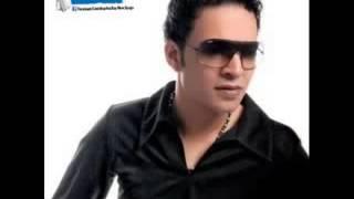 اغنيه طارق الشيخ ماشى شمال من فيلم عبده موته