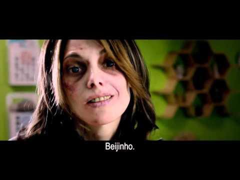 Trailer do filme Enterrando minha ex