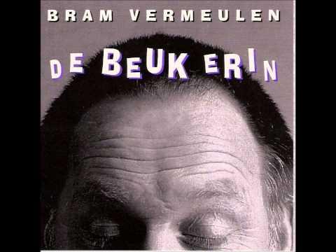 Bram Vermeulen - Teveel