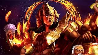 -four-astras-more-powerful-than-brahmastra