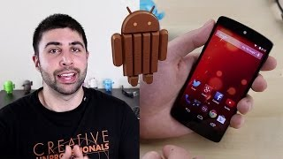 How Google Is Making Android Faster With ART!