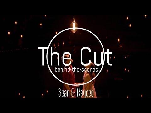 Sean & Kaycee l Behind-The-Scenes l NBC World Of Dance: The Cut
