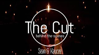 Sean & Kaycee l Behind-The-Scenes l NBC World Of Dance: The Cut