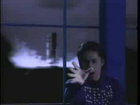 Hideaki Tokunaga / Wednesday Moon http://www.universal-music.co.jp/tokunaga_hideaki/