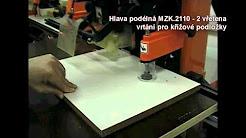 Blum Minipress PRO M54.2000