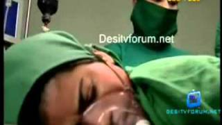 Baba Aiso Var Dhoondo[ Episode 291] - 14th November 2011 Pt-2_mpeg1video_001.mpg