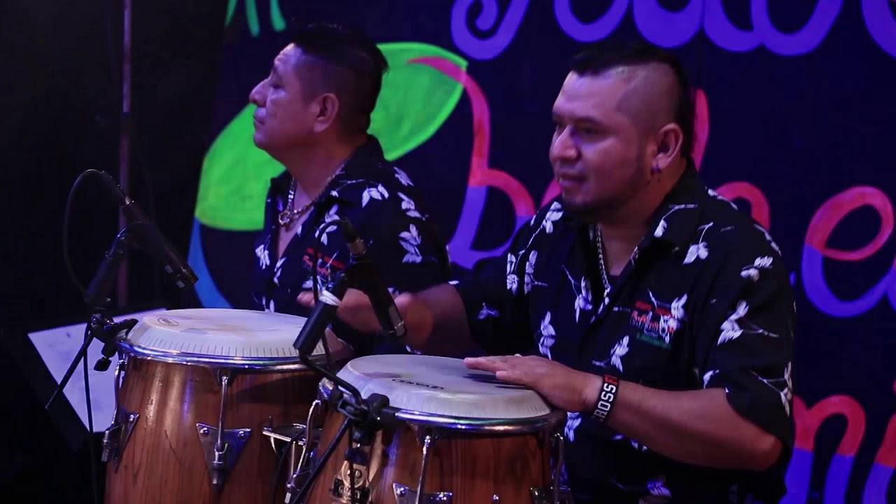 ayahuasca-grupo-musical-explosion-grupo-musical-explosion-de-iquitos