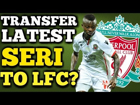 SERI TO LIVERPOOL? COUTINHO, VAN DIJK, INSIGNE TRANSFER LATEST | TIME TO PANIC?