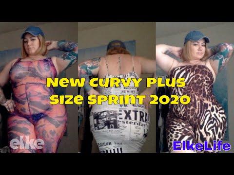 review:-new-curvy-plus-size-jumpsuit/dress-sprint-2020 -elke-life