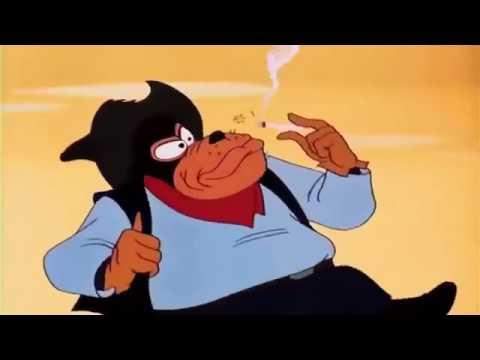 Download ᴴᴰ Donald Duck und Mickey Mouse | Cartoon Deutsch | Mickey Mouse Ganze Folge #12 | Pluto Goofy