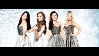 Celtic Woman - Nil Sen La (2016 Version)