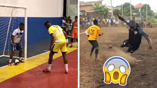 8 MINUTES OF THE MOST HUMILIATING SKILLS (CRAZY SKILLS)
