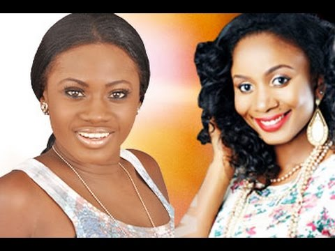 Download Gamble of Love 2 - Ghanaian Movies Latest Full Movie