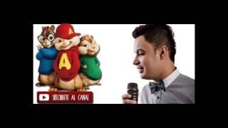 AMIGOS CON DERECHOS // JHON ALEX CASTAÑO & LAS ARDILLAS