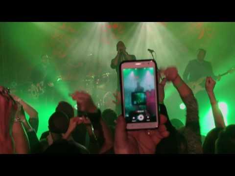 Lakini's Juice - LiVe - Secret NYE Reunion Show - York, PA 1/1/2017