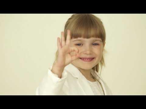 How to Grow 1 Inch Taller - In Only 5 Minutes!Kaynak: YouTube · Süre: 10 dakika18 saniye