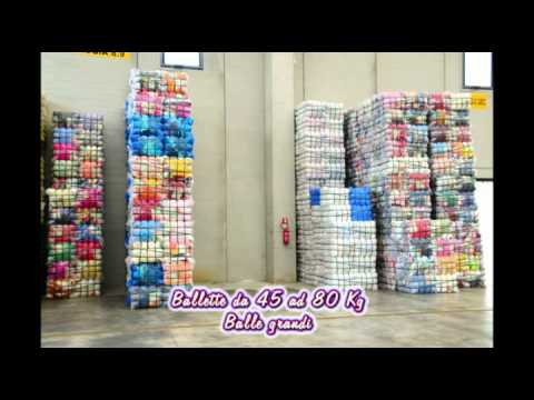 Suacotex Import Export Used Clothing Shoes Youtube