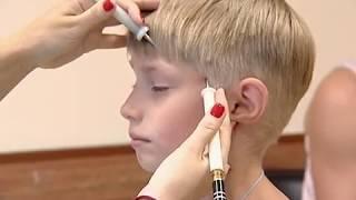 Лечение задержки речевого развития и аутистического спектра у детей