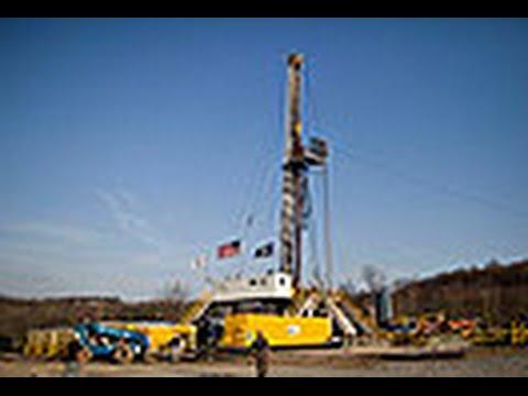 Shale Gas: nuevo aliado de Chile cambiará la matriz energética y bajará los precios