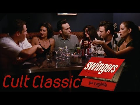Cult Classics: Swingers from YouTube · Duration:  8 minutes 33 seconds