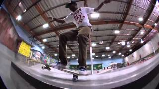 DGK - UNITED NATIONS