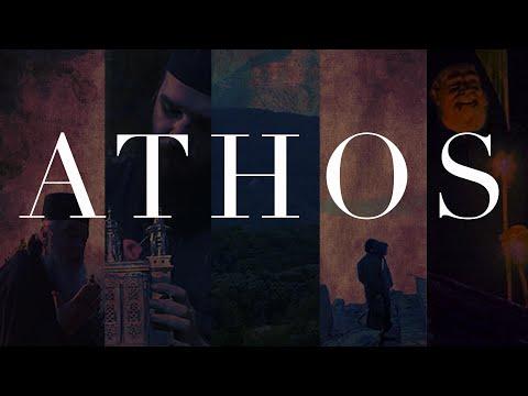 Athos | Feature Documentary