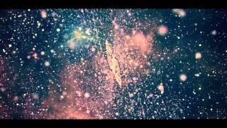 ♒ Mister Lies - False Astronomy (Official Video) | HD ♒