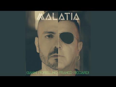 Malatia
