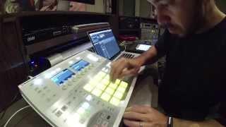 Beat Making Demo Linkin Log 5 Linkin Park