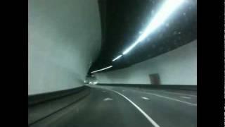 Birkenhead Tunnel.avi