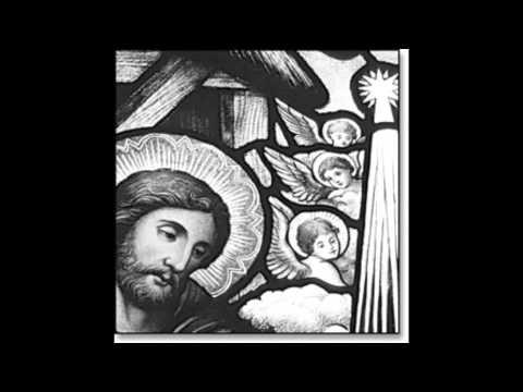 AKALYTE-HEAVEN