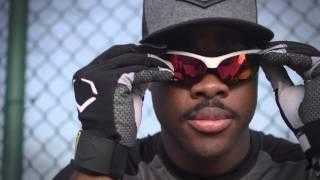 Introducing EvoShield EvoScopes Sunglasses