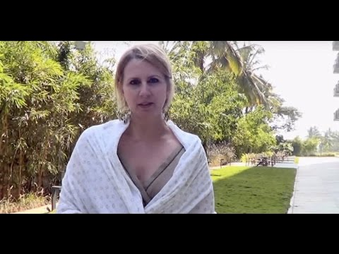 Alila Hotel in Whitefield Spa Weekend: Best Bangalore 5 Star Hotels (Angela Carson)
