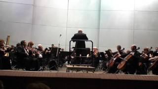 Обложка Бетховен Симфония No 2 Op 36 Часть 4