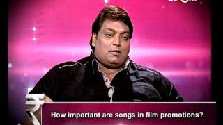 Ganesh Acharya talks about Salman Khan, Katrina Kaif, Govinda …